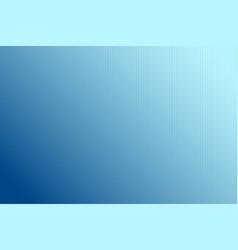 blue line backgroundtemplate vector image vector image