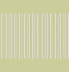 Golden platinum color stripes seamless pattern vector