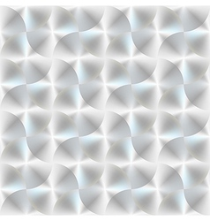 Gradient mesh metal surface vector