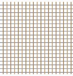 sque seamless3 vector image
