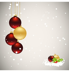 Christmas card 2308 01 vector