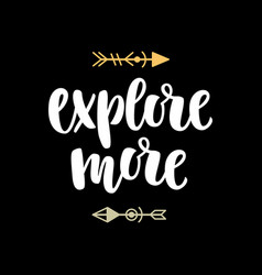 Explore more photo overlay inspiration quote vector