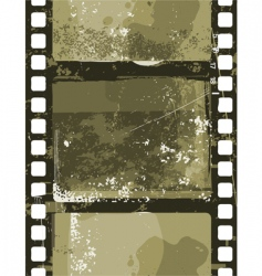 Old Film Effect Background Vector Images (over 150)