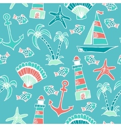 Traveling pattern vector