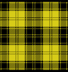 Clan maclachlan scottish tartan plaid vector