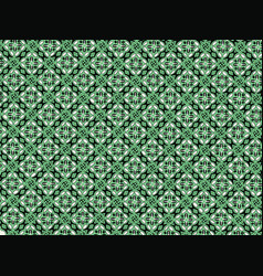 batik traditional texture and background good for vector image