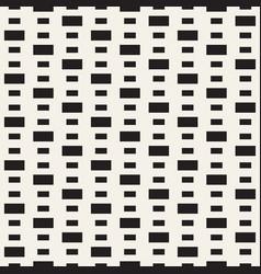 set 100 halftone rhombus lattice 01 light vector image