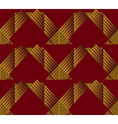 Geo pattern21p1 vector