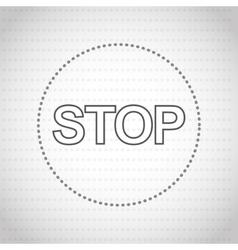 Gps service icon design vector