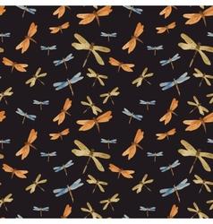 Pattern art butterfly wallpaper new popular vector