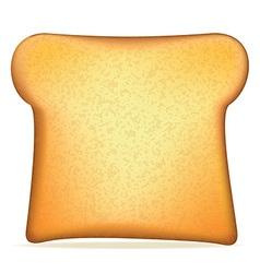 Toast 01 vector