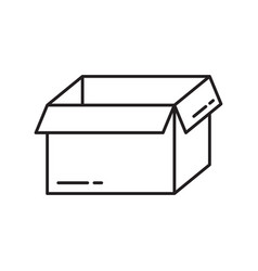 Joyful And Friendly Smiling Little Bear Cub And A Beautiful Box.. Royalty  Free Cliparts, Vectors, And Stock Illustration. Image 135254098.