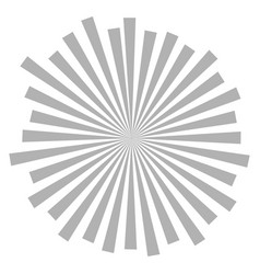 Lineal monochromatic background vector