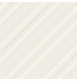 beige pastel color fabric texture seamless pattern vector image vector image