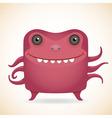 Monster10 vector image