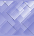 abstract low poly design background vector image vector image