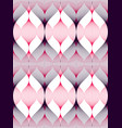 seamless geometric pattern geometric simple vector image