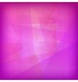 pink line background