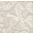 texture paper vector image