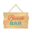 beach wood boards
