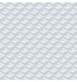 Seamless tiles texture vector image vector image