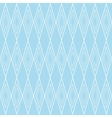 baby blue geometric background patterns icon vector image vector image