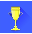 Award Icon vector image