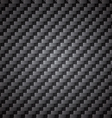 Carbon Metallic Texture 4 vector image