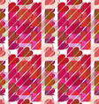 Patterns274 vector image vector image