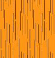 Geo pattern17 vector image
