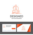 business logo template for addition content dlc vector image