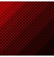 Business luxury geometric vector image