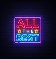 all best neon text best neon