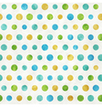 Colored dots vector | Price: 1 Credit (USD $1)