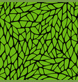 seamless pattern for background vector image
