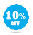 10 percent off on white background 10 percent off