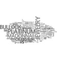 it s madonna vs bullock in jewelry styles text vector image vector image