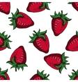 BrightBerries2 vector image