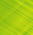 green striped abstract background
