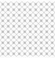 black trendy italian luxury and stylish pattern vector image vector image
