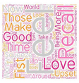 Live Like A Lover text background wordcloud vector image vector image