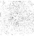 Grunge Light Texture vector image vector image