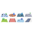 collection carpets and rugs set floor mats