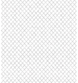 Background of gray grunge mesh vector image vector image