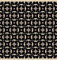 new pattern 2019 41 vector image vector image