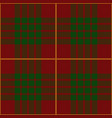 clan cameron scottish tartan plaid