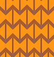 Geo pattern28 vector image vector image