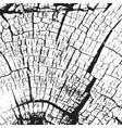 Stump Texture vector image