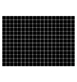 Squares block pattern vector image vector image