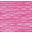 Melange light pink color texture vector image vector image